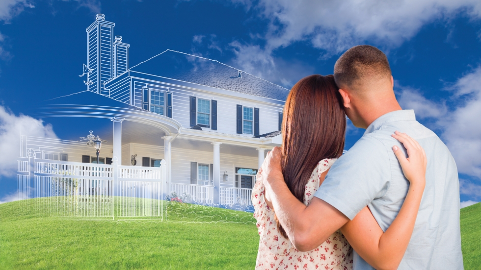 Why Right Now May Be The Best Time To Build Your Dream Home Nice Ideas